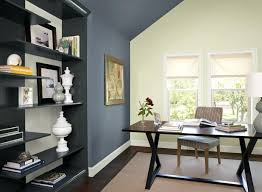 office design ballard designs january february 2015 paint colors