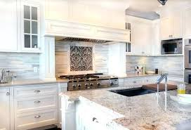 white cabinets with white granite add luxury to your kitchen with river white granite white cabinets