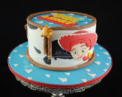 76 toy story images toy story party toy story