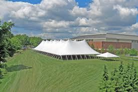 tent rentals pa tents for rent event rentals lititz pa weddingwire