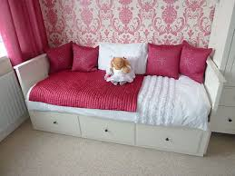 Girls Day Beds by Hemnes Ikea Day Bed Day Bed Girls And Double Beds