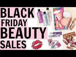 sephora sale black friday sephora u0026 ulta black friday 2016 sale information jordan