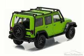 jeep wrangler mercenary gecko green jeep wrangler jeep car
