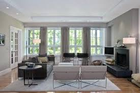Curtains To Go Decorating Curtains With Gray Walls Curtain Style Bedroom Decorating Ideas