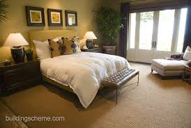 pottery barn interior paint colors 325