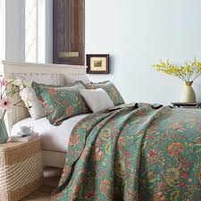 Quilted Bedspread King Online Get Cheap Vintage Bedspreads Aliexpress Com Alibaba Group