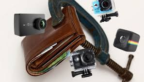 best black friday deals 2016 for digital cameras black friday 2016 gopro deals november 2 2016 adventurecamera