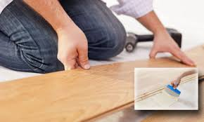construction adhesive vs urethane adhesive for installing wood floors