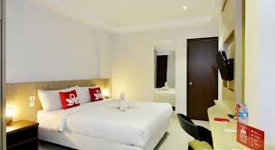 Zen Bedrooms Reviews Best Price On Zen Rooms Near Tb Simatupang In Jakarta Reviews