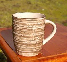 Beautiful Coffee Cups Designed Coffee Mug Walking Coffee Mug Multi Striped Socks