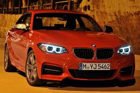 used 2014 bmw 2 series for sale pricing u0026 features edmunds