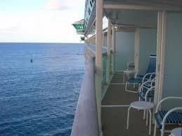 Freedom Room Divider Royal Caribbean Secrets Opening The Balcony Dividers Royal