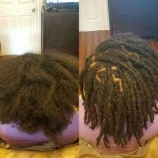 Human Hair Loc Extensions by Human Hair Loc Extensions Yelp