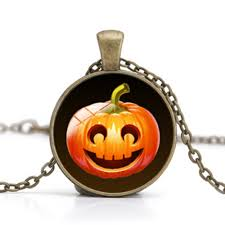 Cute Halloween Gifts Online Get Cheap Smiley Face Gifts Aliexpress Com Alibaba Group