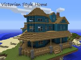 How To Make Building Plans For Minecraft by Best 25 Minecraft Houses Ideas On Pinterest Minecraft