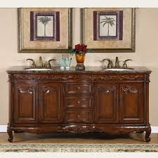 double sink bathroom vanities 72 inch vicky vanity double sink