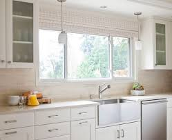 kitchen window blinds ideas kitchen blinds kitchen design ideas
