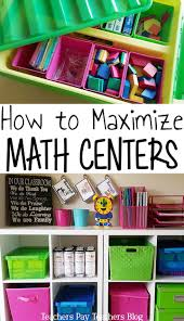 center ideas collections of math for 4th graders in class unique