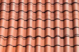 Metal Tile Roof Single Ply Roofing Composition Shingle Standing Seam Colorado Utah