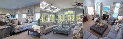 home design companies luxe home company princeton s premier design showroom luxe