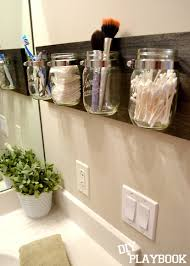 bathroom organizers ideas functional bathroom organization ideas blissfully domestic