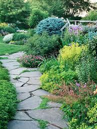 garden paths design walkways and garden paths garden design for living