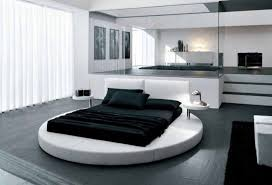 Images Of Bedroom Furniture bedrooms modern house architecture bedroom design modern