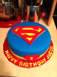 superman cake ideas superman cake topper images easy birthday party ideas cake ideas