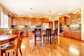 cabinets and countertops costs estimates and ideas wisercosts