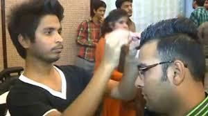 karachi boys hair style package video dailymotion