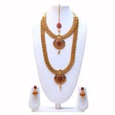 jhumka earrings online shopping vintage antique jewelry swarajshop mumbai imitation jewellery
