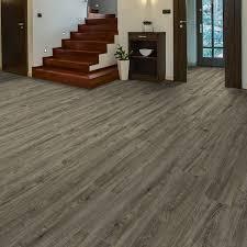 waterproof u2013 kraus flooring