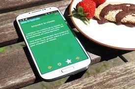 cuisine de grand mere astuces cuisine de grand mère android apps on play