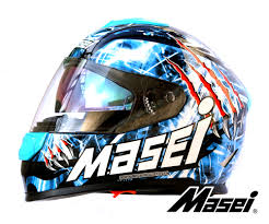 monster motocross helmets 833 blue monster full face motorcycle harley helmet free shipping