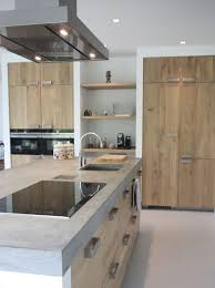 kitchen paint ideas with wood cabinets kitchen cabinets elegant kitchen colors with hickory cabinets