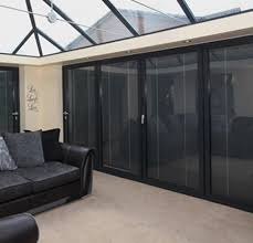 Glass Blinds What Are Integral Glass Blinds Basfords