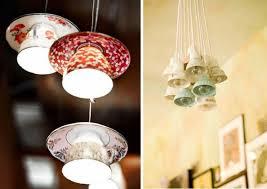 vieux ustensiles de cuisine davaus decoration cuisine ustensile avec des idées