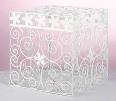 wedding gift card holder wedding gift card boxes