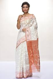 dhakai jamdani saree search results for dhakai jamdani sarees