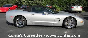 1998 corvette convertible for sale 1998 sebring silver convertible 1998 corvette convertible for