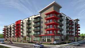 Home Design Nashville by One Bedroom Apartments Nashville One Bedroom One Bath Apartment