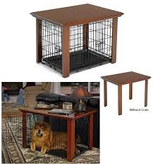 best 25 custom crates ideas on pinterest dog crate furniture