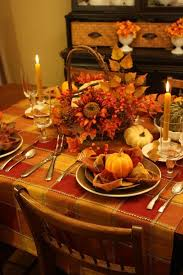 Fall Table Arrangements 367 Best Lovely Tables Images On Pinterest Holiday Tables