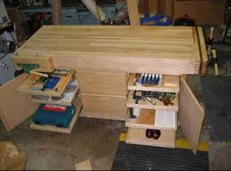 are you new to woodworking and looking for free woodworking