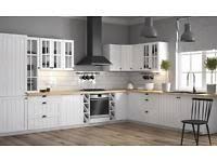 kche landhausstil landhausküche küche esszimmer ebay kleinanzeigen