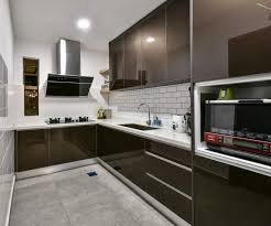 modern wet kitchen design wet kitchen design ideas best of small wet kitchen design