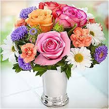 day flowers 75 best s day flower arrangements dodo burd