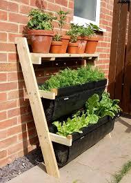 Tiered Garden Ideas Ideas For Small Tiered Gardens The Garden Inspirations