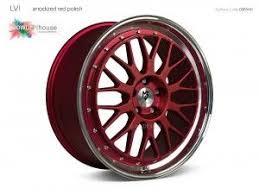 mb design lv1 43 best df mbdesign wheels images on bronze cars