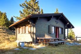 Ferienwohnung Haus Kaufen Ferienwohnung Kaufen Graubünden Con Haus Schwarzwald Baar Kreis